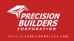 Red PBC logo