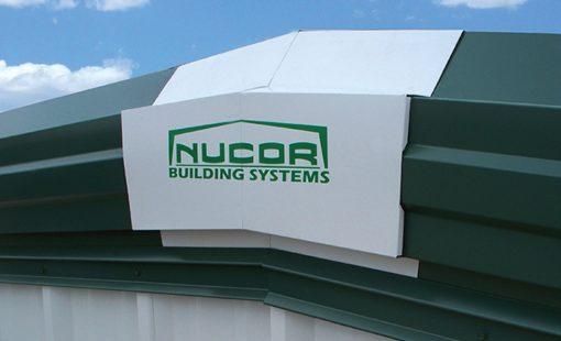 Nucorconstructioncompany