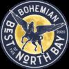 BONB2020 Logo