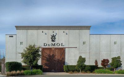 Dumol 13