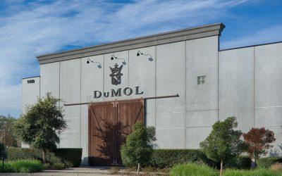 Dumol 3