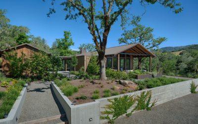 Geyserville homebuilding 101140
