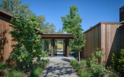 Geyserville homebuilding 12860