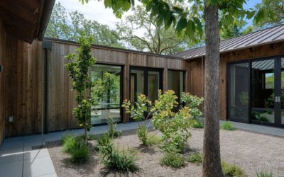 Geyserville homebuilding 212675