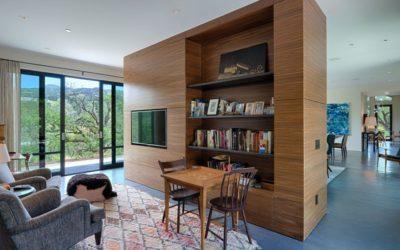 Geyserville homebuilding 221215