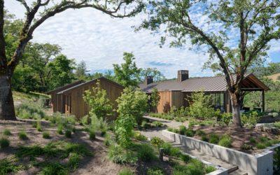Geyserville homebuilding 235768
