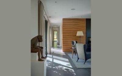 Geyserville homebuilding 271951
