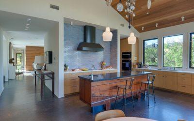 Geyserville homebuilding 285210