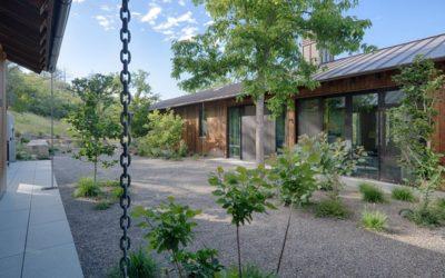 Geyserville homebuilding 358522