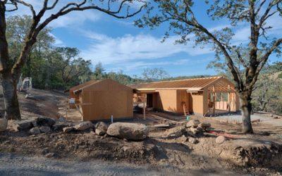 Geyserville homebuilding 47152