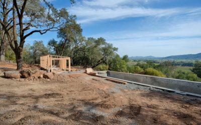 Geyserville homebuilding 65785