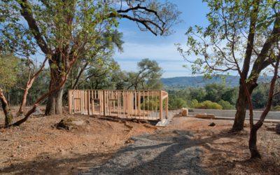Geyserville homebuilding 78307