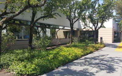 Commercialbuilders8900