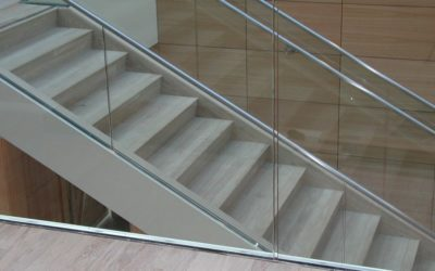 Commercialcontractor2862