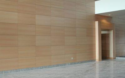 Commercialcontractors1456
