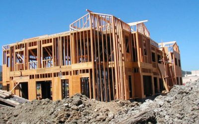 Contractors683