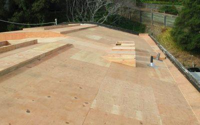 Roofingcompany6807